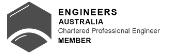 Institution of Engineers Australia