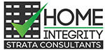 Home Integrity Strata
